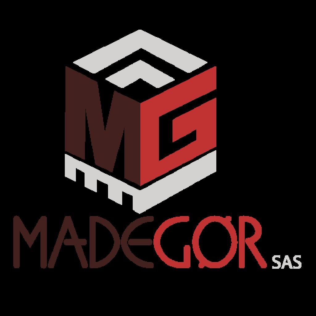 MADEGOR