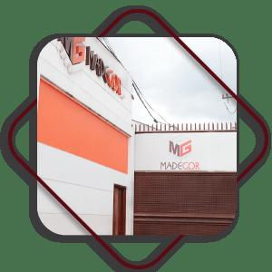 NUESTRAS-INSTALACIONESS-7
